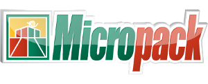 micropack-rosario