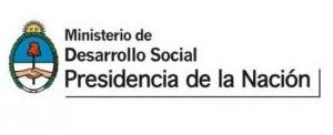 desarrollosocial-nacion
