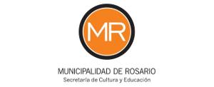 municipalidad-rosario