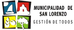 municipidad-sanlorenzo